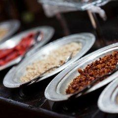 The Green Park Hotel Diyarbakir Турция, Диярбакыр - отзывы, цены и фото номеров - забронировать отель The Green Park Hotel Diyarbakir онлайн питание