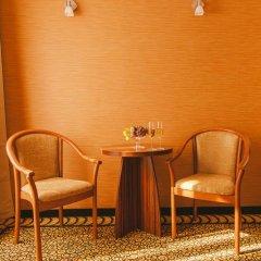 Отель Park Hotel Hévíz Венгрия, Хевиз - отзывы, цены и фото номеров - забронировать отель Park Hotel Hévíz онлайн фото 4