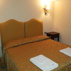 Hotel Lanzillotta 4* Номер категории Эконом