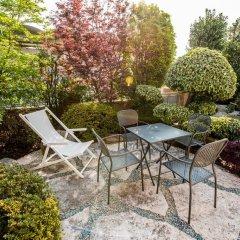 Отель Rosa del Grappa Италия, Роза - отзывы, цены и фото номеров - забронировать отель Rosa del Grappa онлайн бассейн