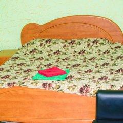 Гостиница 24 Часа в Барнауле - забронировать гостиницу 24 Часа, цены и фото номеров Барнаул балкон
