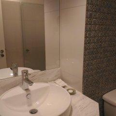 Отель Le Tada Residence 3* Улучшенный номер фото 3