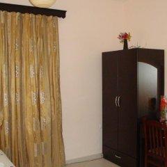 Отель Villa M Cako Албания, Ксамил - отзывы, цены и фото номеров - забронировать отель Villa M Cako онлайн удобства в номере