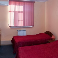 Гостиница Русь 3* Номер Комфорт с различными типами кроватей фото 4