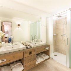 Hotel Matthiol 4* Стандартный номер с различными типами кроватей фото 2