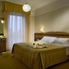 Hotel Vienna Touring 4* Стандартный номер с двуспальной кроватью фото 5
