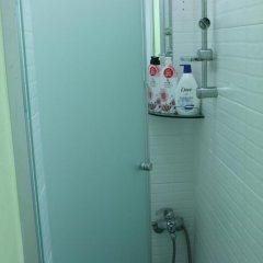 Отель sinchon livingtel ванная фото 2