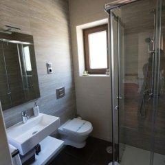 Отель Casa da Portela Стандартный номер с различными типами кроватей фото 5
