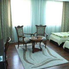 Vanatur Hotel комната для гостей фото 2