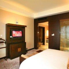 Jinjiang Nanjing Hotel удобства в номере