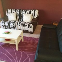 Lisbon Cosy Hostel комната для гостей фото 3