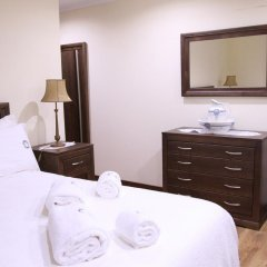 Отель Casa Avo Cesar Стандартный номер с различными типами кроватей фото 3