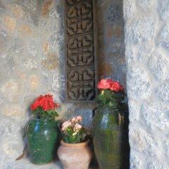 Отель Melenos Lindos Exclusive Suites and Villas бассейн фото 3