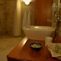 Canyon Cave Hotel 3* Стандартный номер с различными типами кроватей фото 7