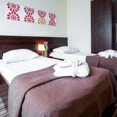 Park Hotel Diament Katowice спа