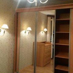 Гостиница Шелгунова 9 в Санкт-Петербурге отзывы, цены и фото номеров - забронировать гостиницу Шелгунова 9 онлайн Санкт-Петербург сауна