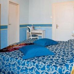 Host Hotel Venice Венеция комната для гостей фото 5