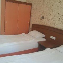 Отель Damlatas Elegant Аланья комната для гостей фото 5