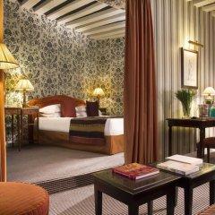 Отель Residence Des Arts 3* Полулюкс