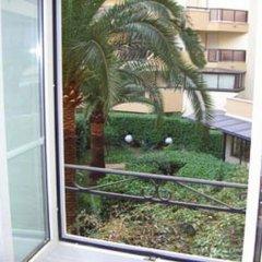 Апартаменты Nice - Paillon apartment by Stay in the heart of ... Апартаменты с различными типами кроватей фото 14