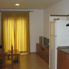 Отель Apartamentos Perez Zara Испания, Кониль-де-ла-Фронтера - отзывы, цены и фото номеров - забронировать отель Apartamentos Perez Zara онлайн в номере фото 2