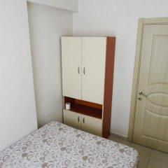 Caner Pansiyon Апартаменты с различными типами кроватей фото 5