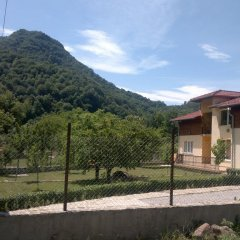 Отель Villa Nanevi Болгария, Копривштица - отзывы, цены и фото номеров - забронировать отель Villa Nanevi онлайн