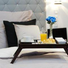 Апартаменты Diamonds Apartment Улучшенные апартаменты с различными типами кроватей фото 15