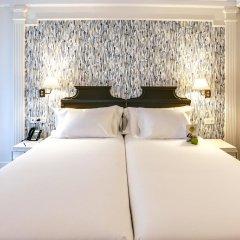 Sercotel Hotel Europa спа фото 2