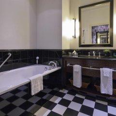 Отель Sofitel St James 5* Номер категории Премиум фото 5