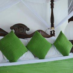 Отель Niyagama House 4* Улучшенный номер с различными типами кроватей