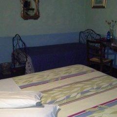Отель Ai Tre Confini Стандартный номер фото 8