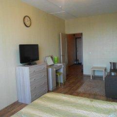 Home Hotel Apartment Улучшенные апартаменты с различными типами кроватей фото 6
