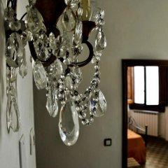 Отель B&B La Cantonella Италия, Монтеварчи - отзывы, цены и фото номеров - забронировать отель B&B La Cantonella онлайн интерьер отеля фото 3