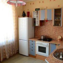 Гостиница Family Apartment on Pulkovskaya в Санкт-Петербурге отзывы, цены и фото номеров - забронировать гостиницу Family Apartment on Pulkovskaya онлайн Санкт-Петербург в номере