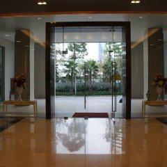 Отель Belle Grand Rama9 By Panu Таиланд, Бангкок - отзывы, цены и фото номеров - забронировать отель Belle Grand Rama9 By Panu онлайн спа фото 2