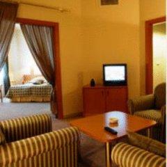 Бизнес-Отель Протон 4* Полулюкс с разными типами кроватей фото 16
