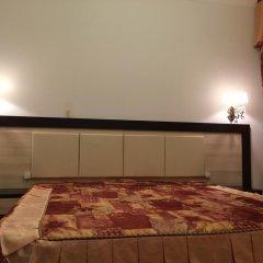 Гостевой дом Ардо комната для гостей фото 8