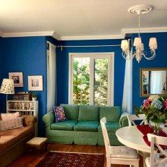 Villa Gudca Турция, Ташкёпрю - отзывы, цены и фото номеров - забронировать отель Villa Gudca онлайн комната для гостей фото 2