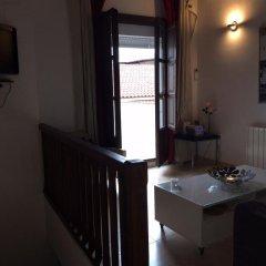 Отель Ático Elvira Испания, Гранада - отзывы, цены и фото номеров - забронировать отель Ático Elvira онлайн удобства в номере фото 2