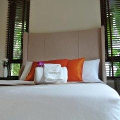 Отель Ratchamaka Villa комната для гостей фото 4