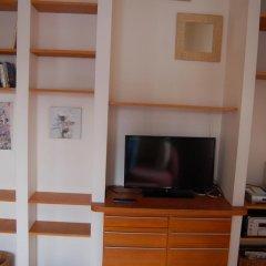 Отель Rynek Apartments Old Town Польша, Варшава - отзывы, цены и фото номеров - забронировать отель Rynek Apartments Old Town онлайн удобства в номере