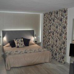 Отель Vila de Muro 3* Люкс с различными типами кроватей фото 8