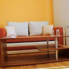 Отель Guest House Arima 2* Номер Комфорт