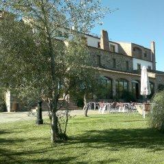 Отель Rincon del Abade Испания, Галароса - отзывы, цены и фото номеров - забронировать отель Rincon del Abade онлайн фото 3