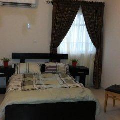 Отель Fofina Lodge Апартаменты с различными типами кроватей фото 10