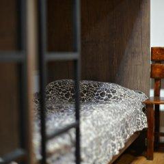 Отель Tiflisi Guest House комната для гостей фото 2