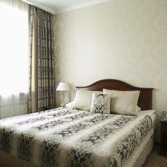 Форум Отель Полулюкс разные типы кроватей фото 2