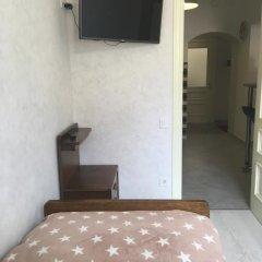 Отель Ploscha Rynok 29 Львов удобства в номере