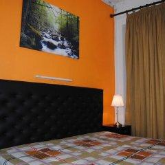 Отель Pensao Beira Minho Лиссабон комната для гостей фото 5
